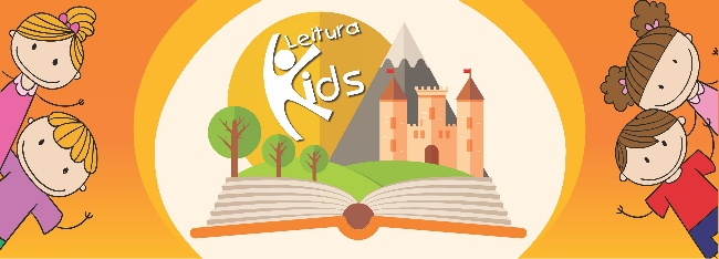 Leitura Kids